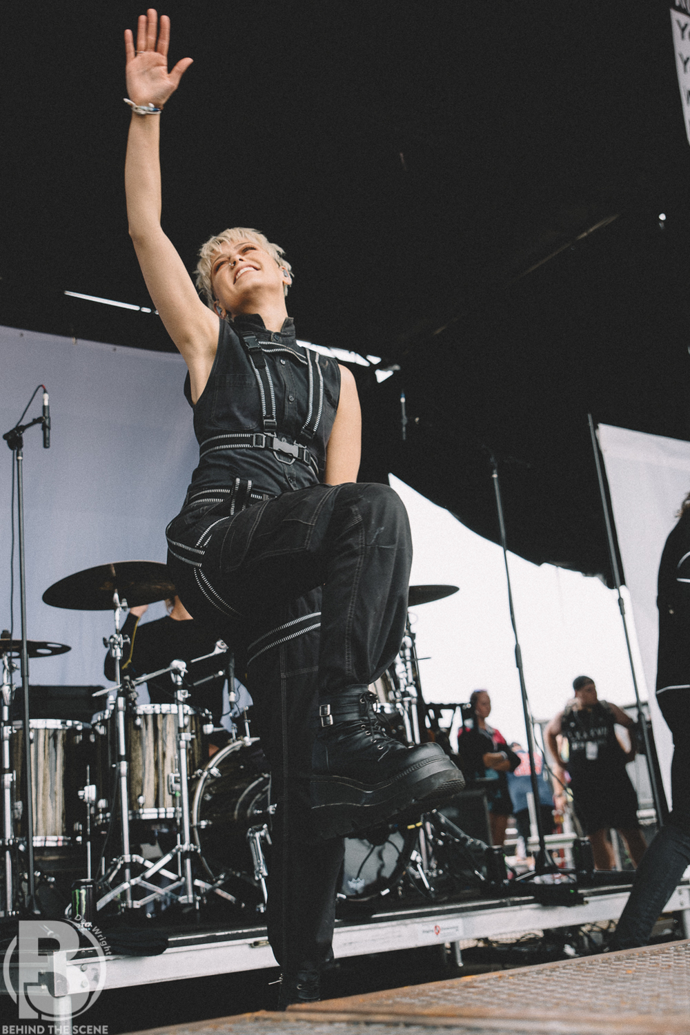 Tonight Alive-5.jpg