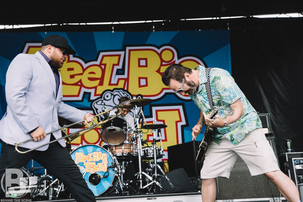 Reel Big Fish-21.jpg
