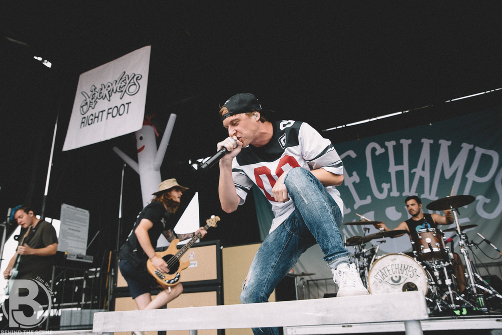 State Champs-10.jpg