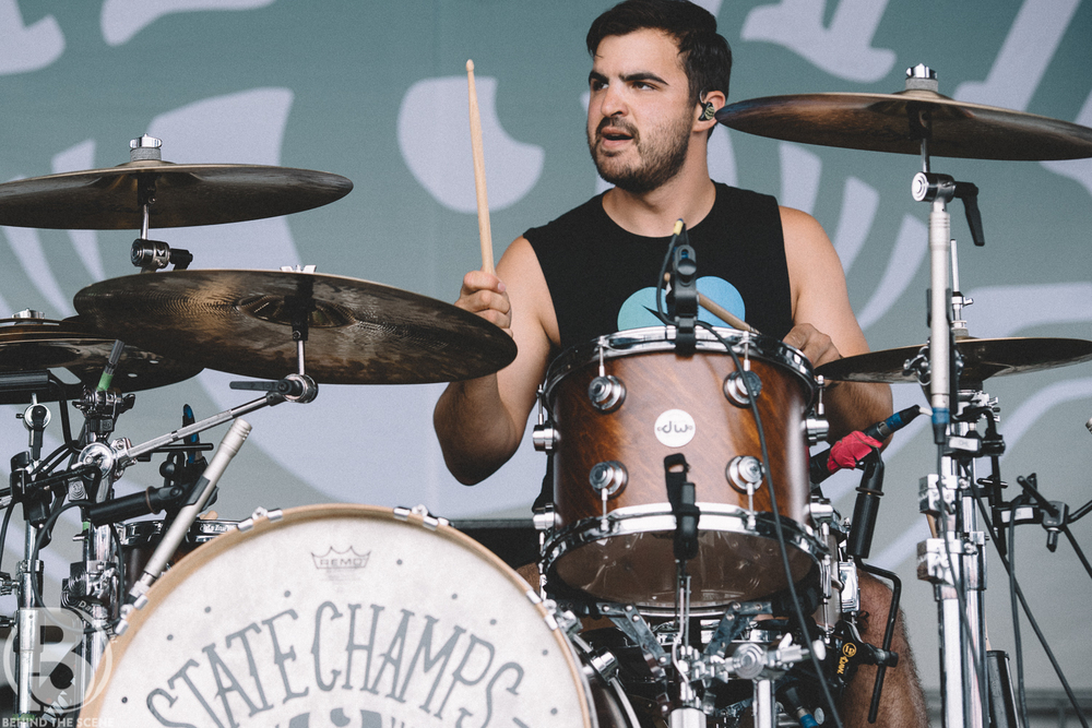 State Champs-15.jpg