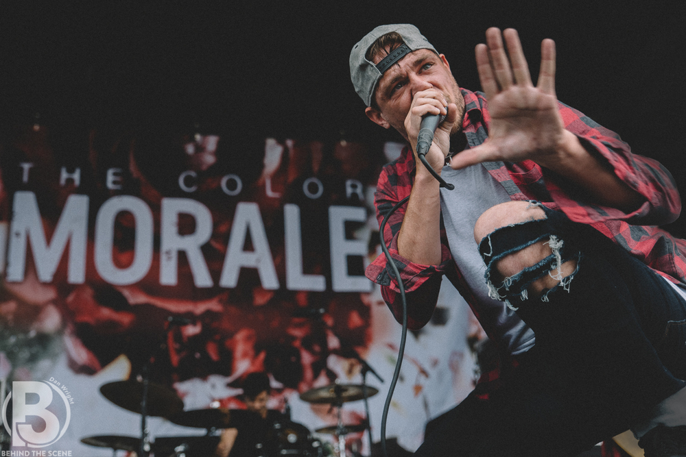 The Color Morale-51-Edit.jpg