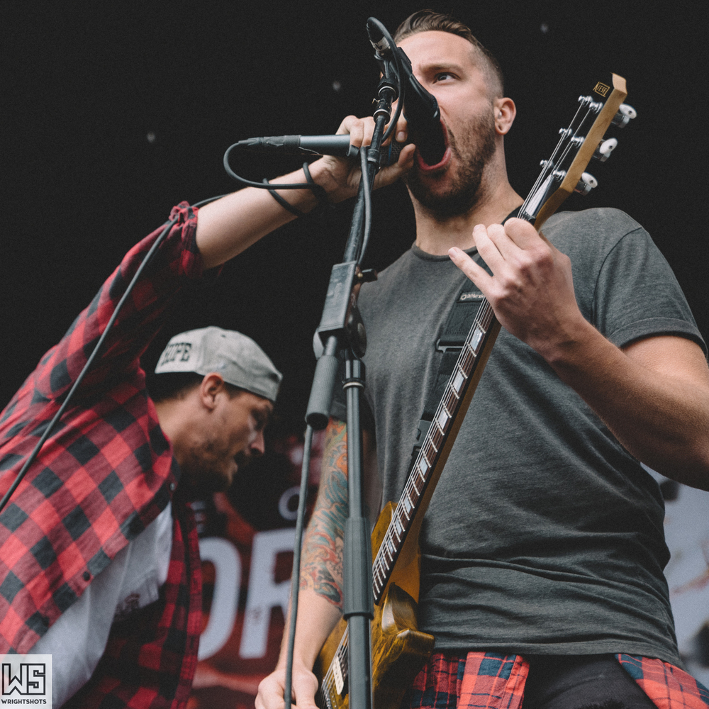 The Color Morale-16.jpg
