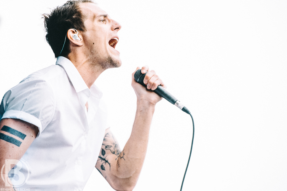 The Maine-16-Edit.jpg