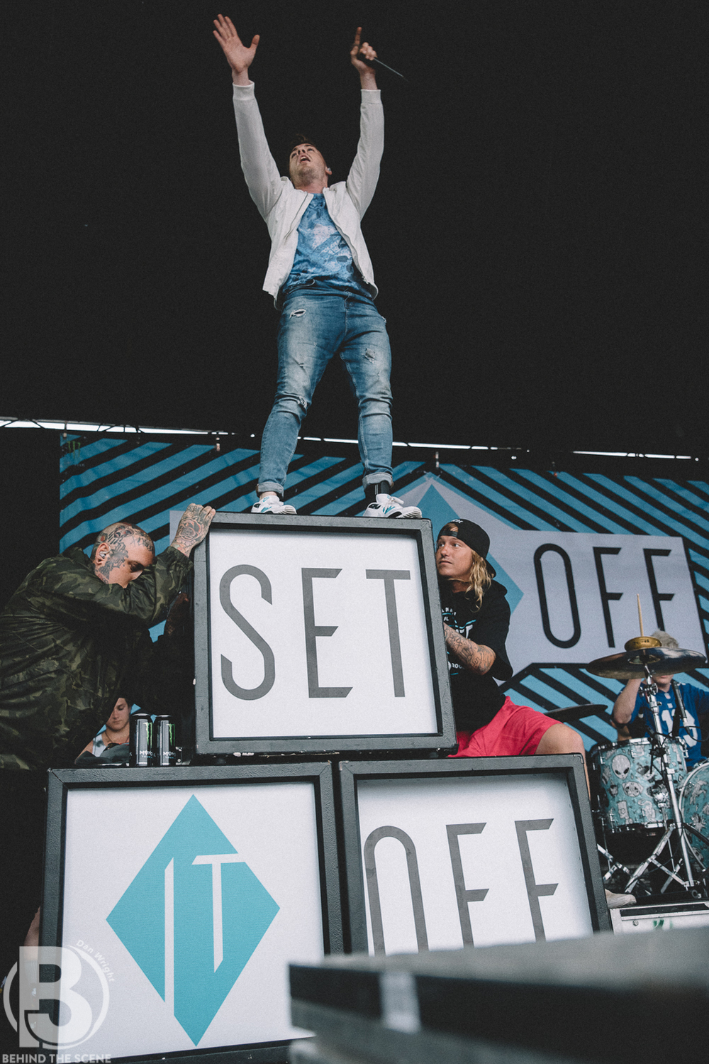 Set It Off-33.jpg