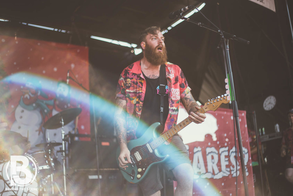 071316 Four Year Strong KL 1 (11).jpg