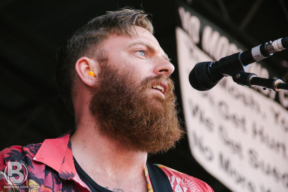 fouryearstrong0713HT19.jpg