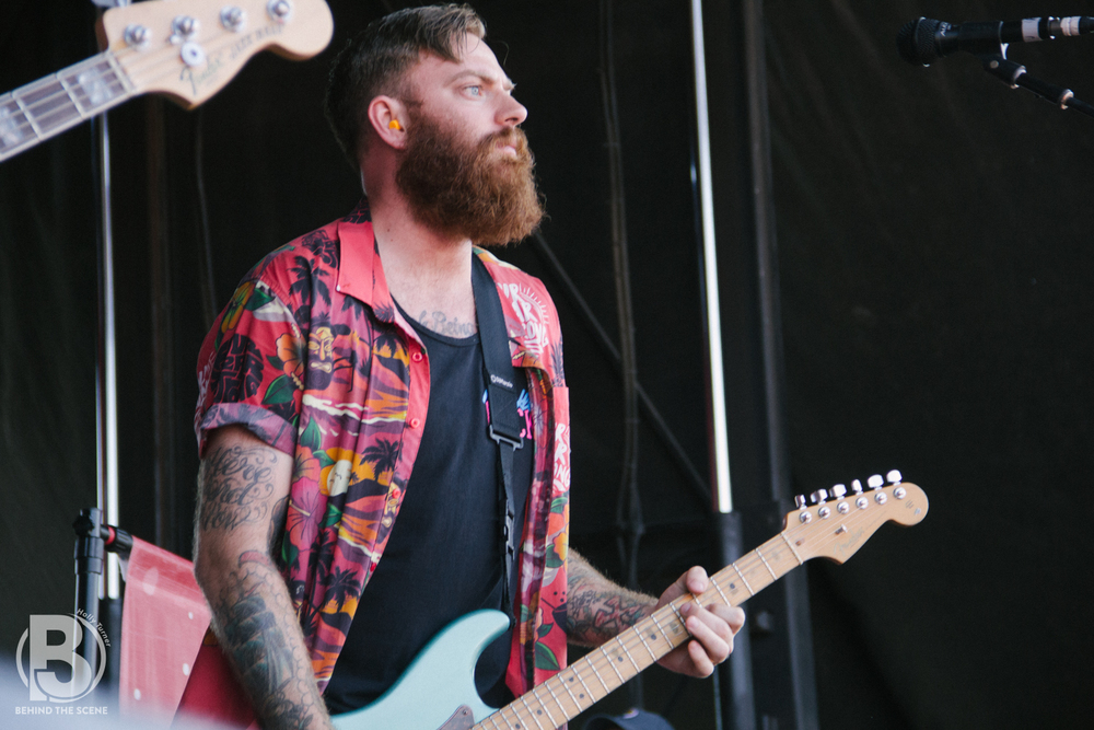 fouryearstrong0713HT23.jpg