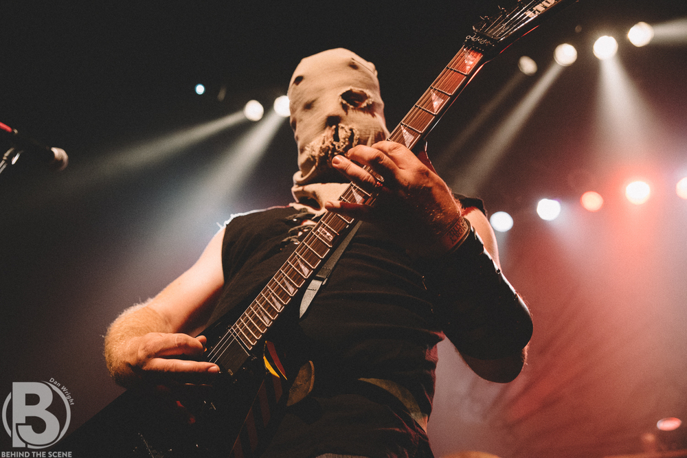 Ghoul-12.jpg