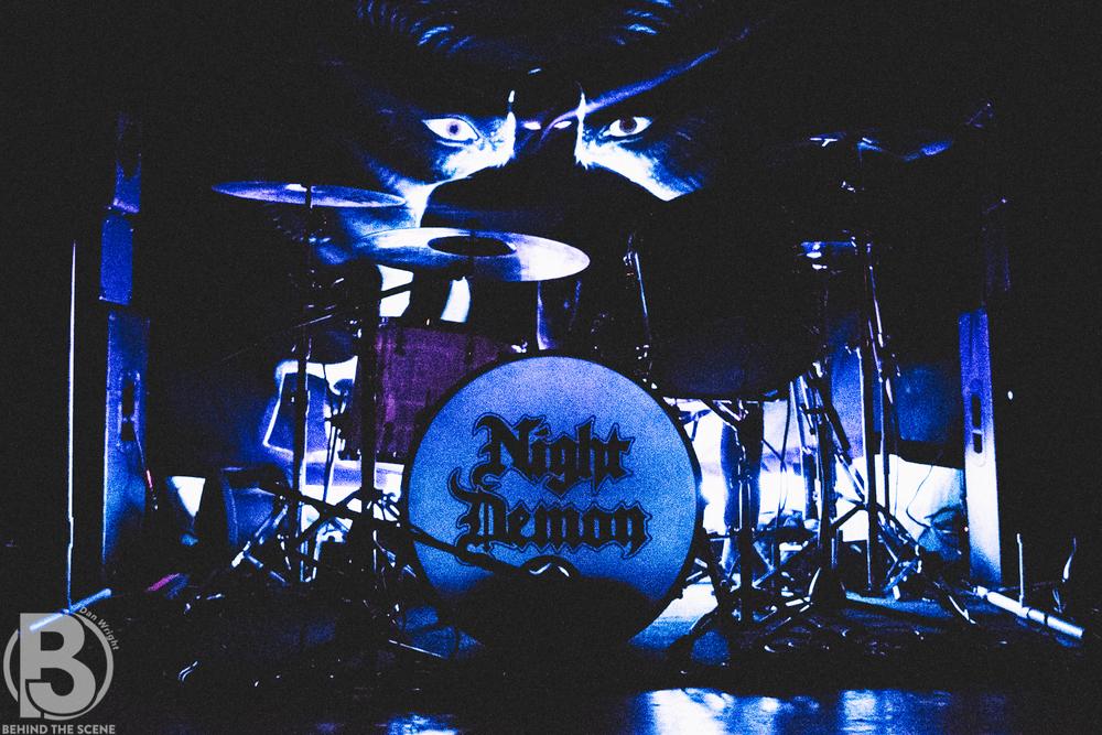 Night Demon-1.jpg