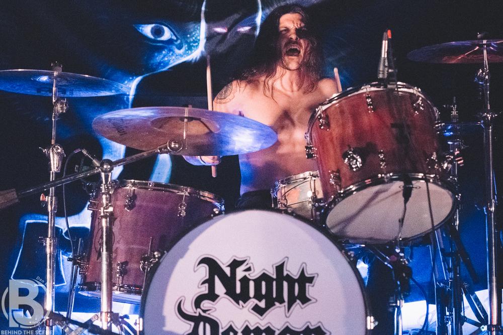 Night Demon-3.jpg