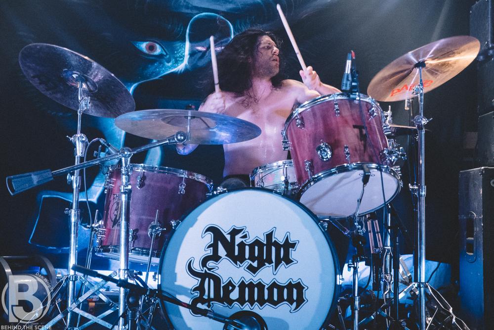 Night Demon-69.jpg