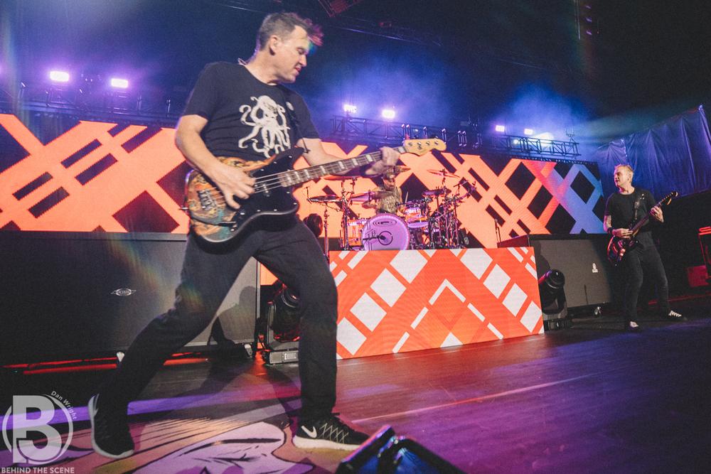 Blink 182-49.jpg
