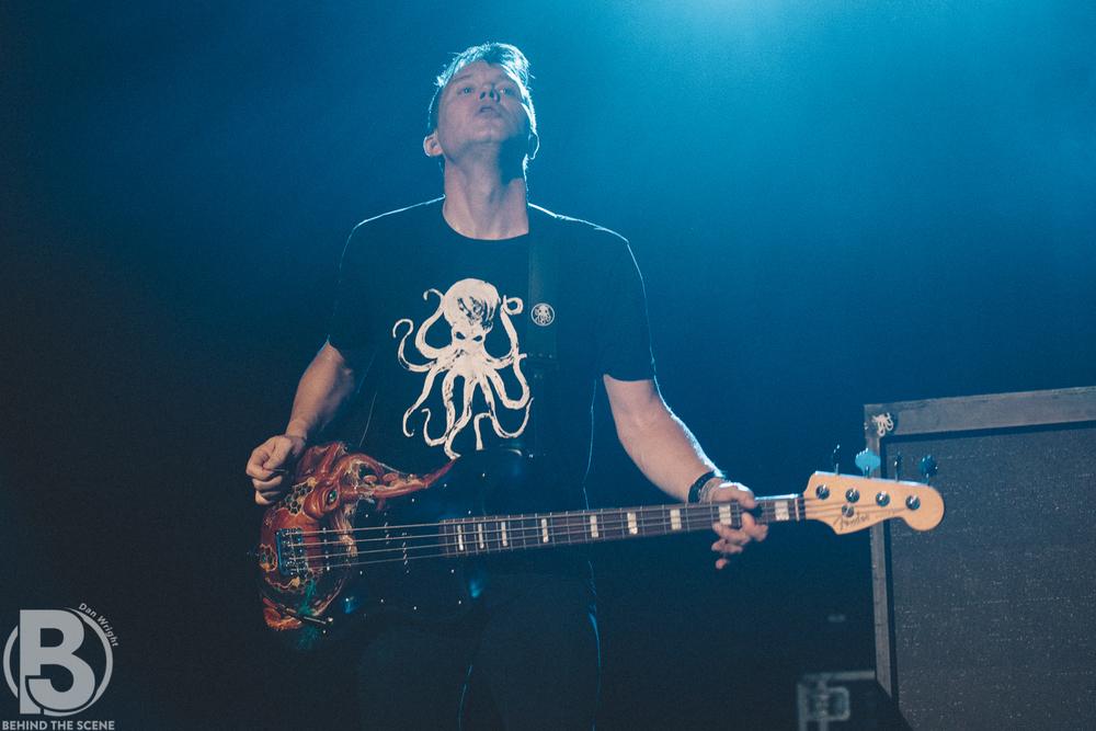 Blink 182-50.jpg