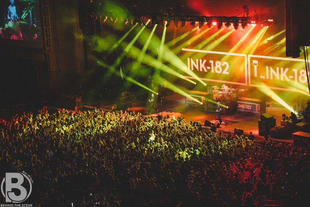 Blink 182-58.jpg