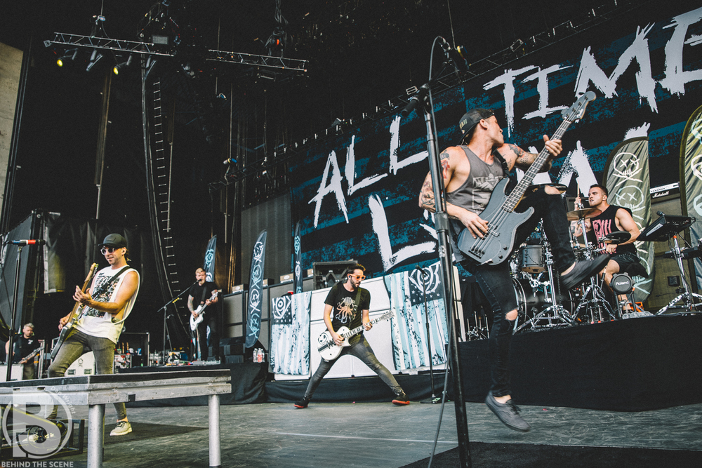 All Time Low-47.jpg
