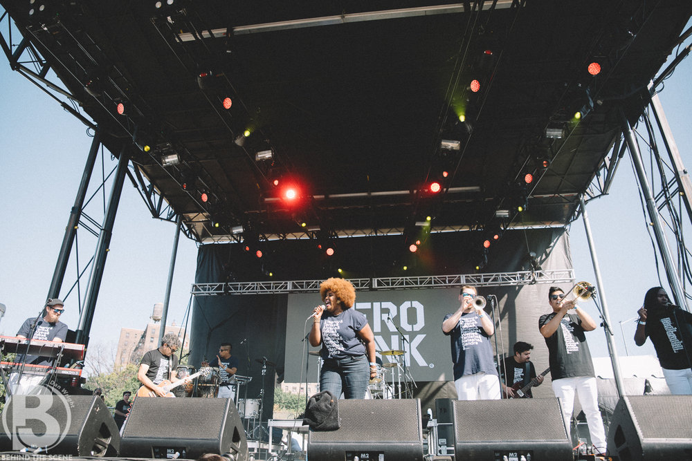 The Suffers-7.jpg