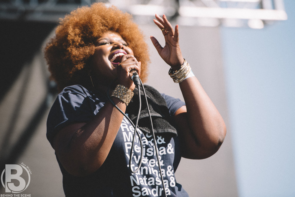 The Suffers-18.jpg