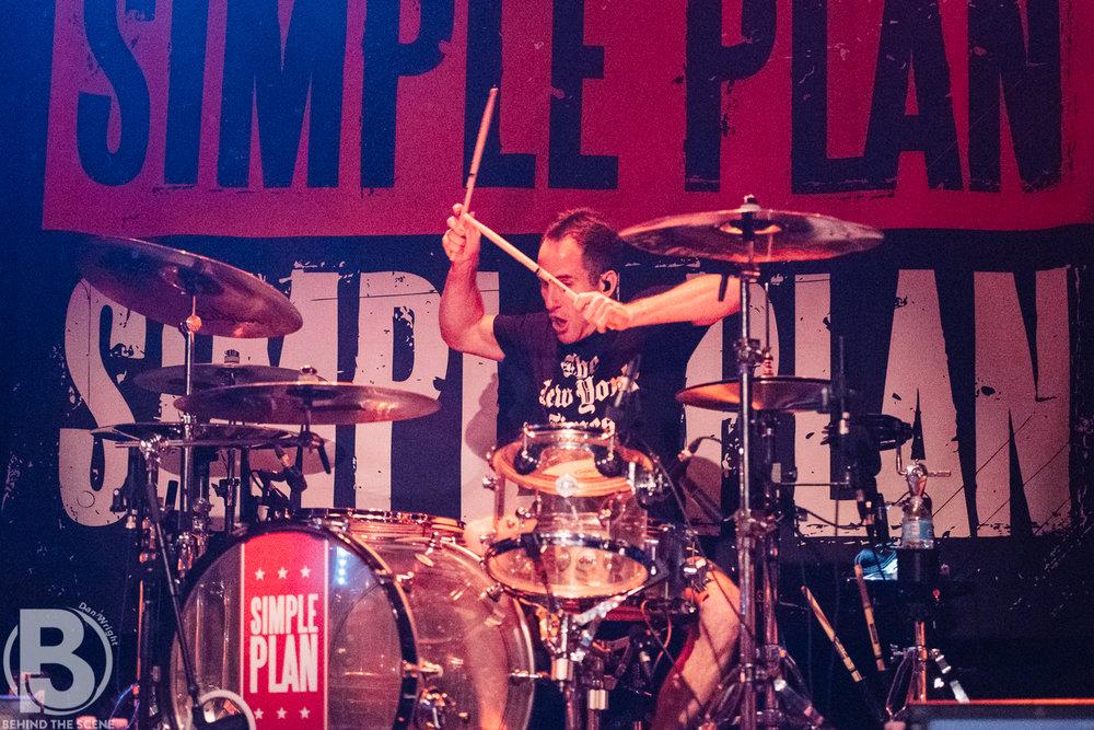 Simple Plan-49.jpg