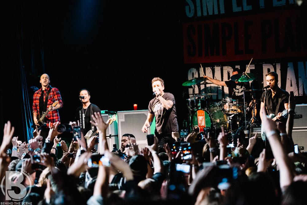 Simple Plan-85.jpg