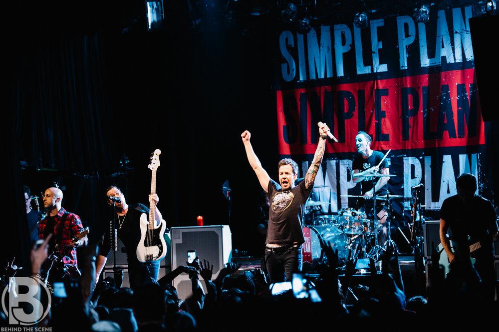 Simple Plan-105.jpg