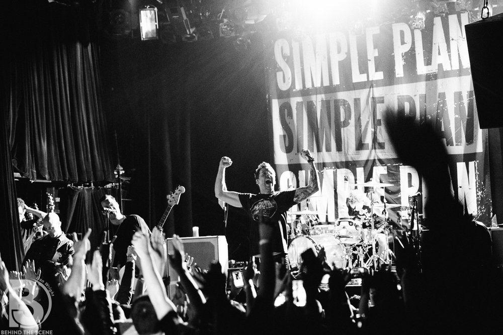 Simple Plan-106.jpg