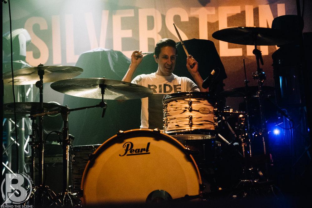 Silverstein-8.jpg