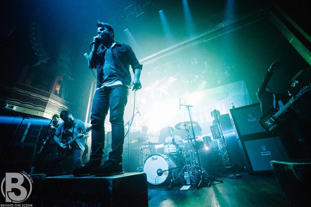Silverstein-73.jpg