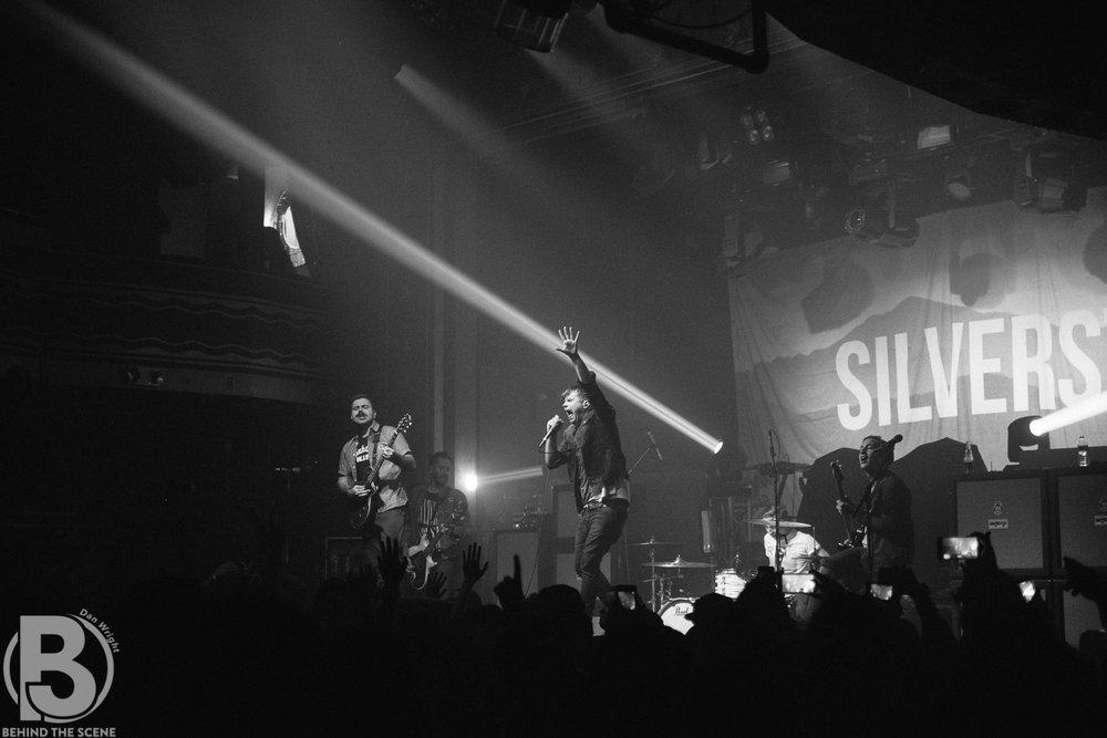 Silverstein-78.jpg