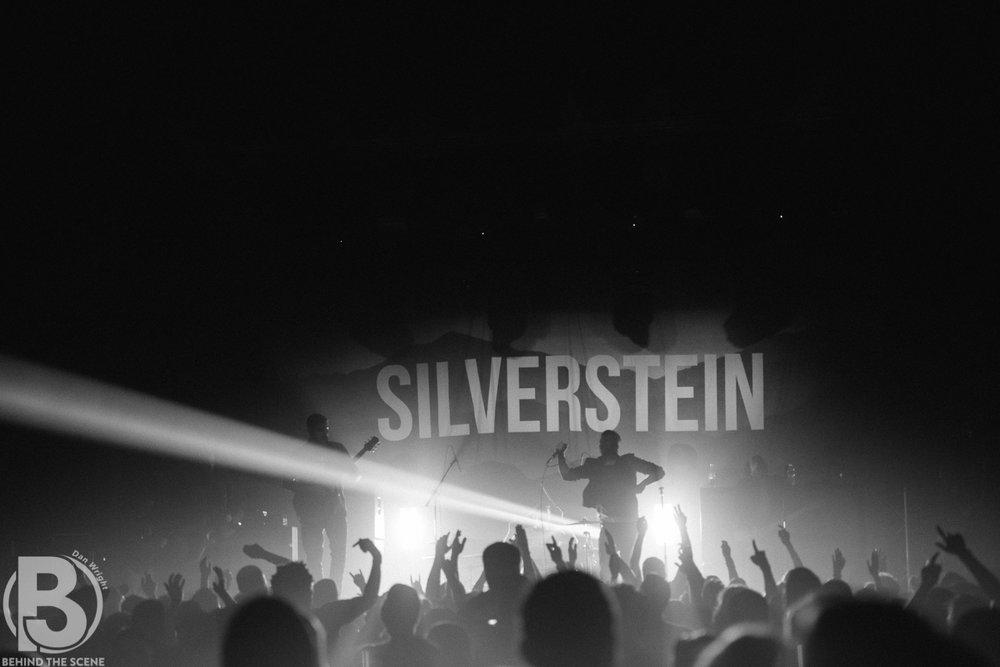 Silverstein-80.jpg