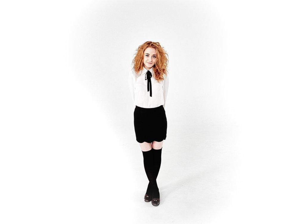 Janet Devlin Outernet Song1.jpg