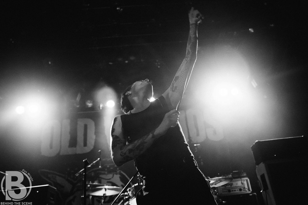Old Wounds-29.jpg