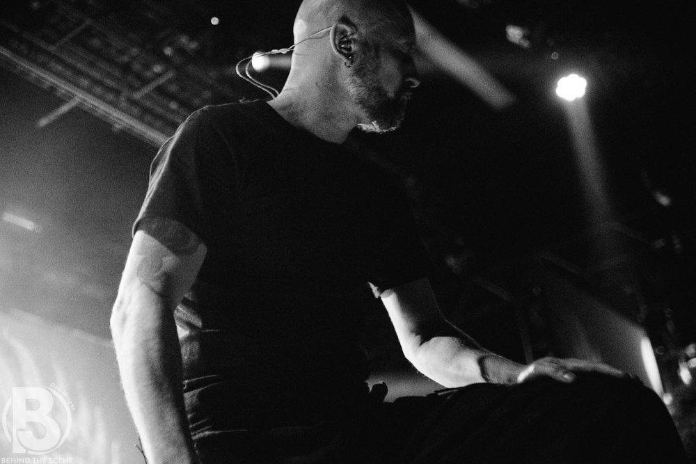Meshuggah-14.jpg