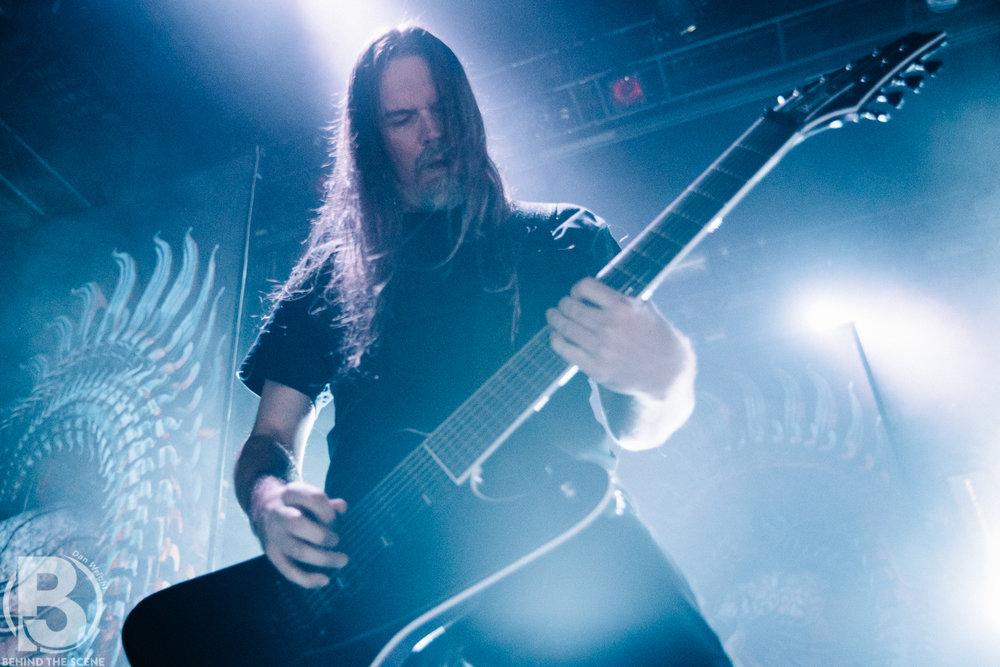 Meshuggah-18.jpg