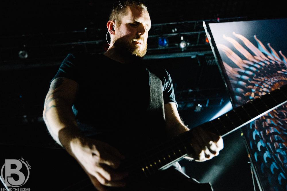 Meshuggah-34.jpg