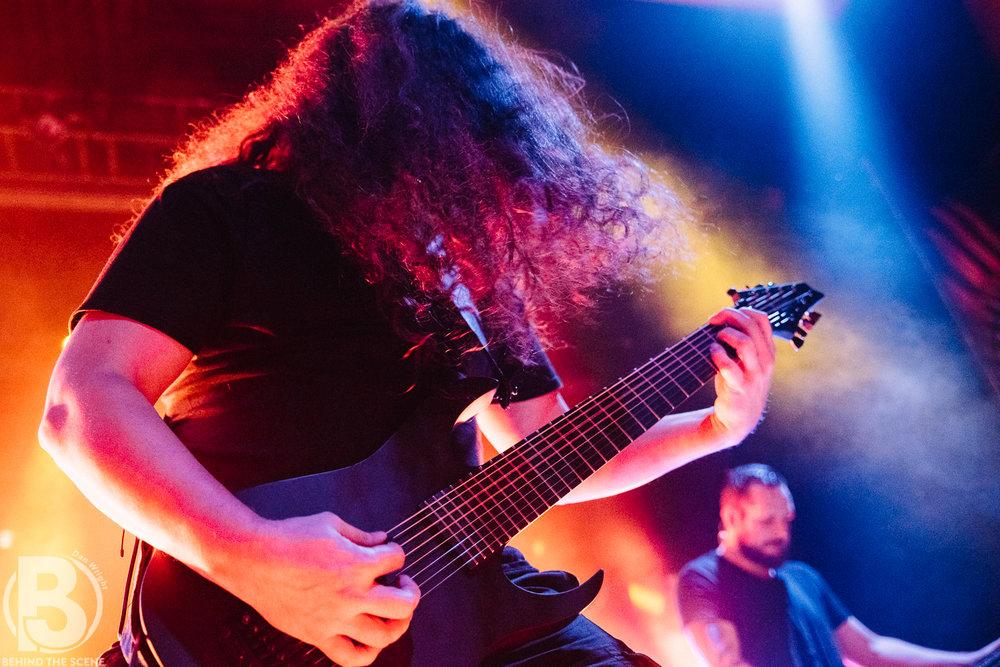 Meshuggah-33.jpg