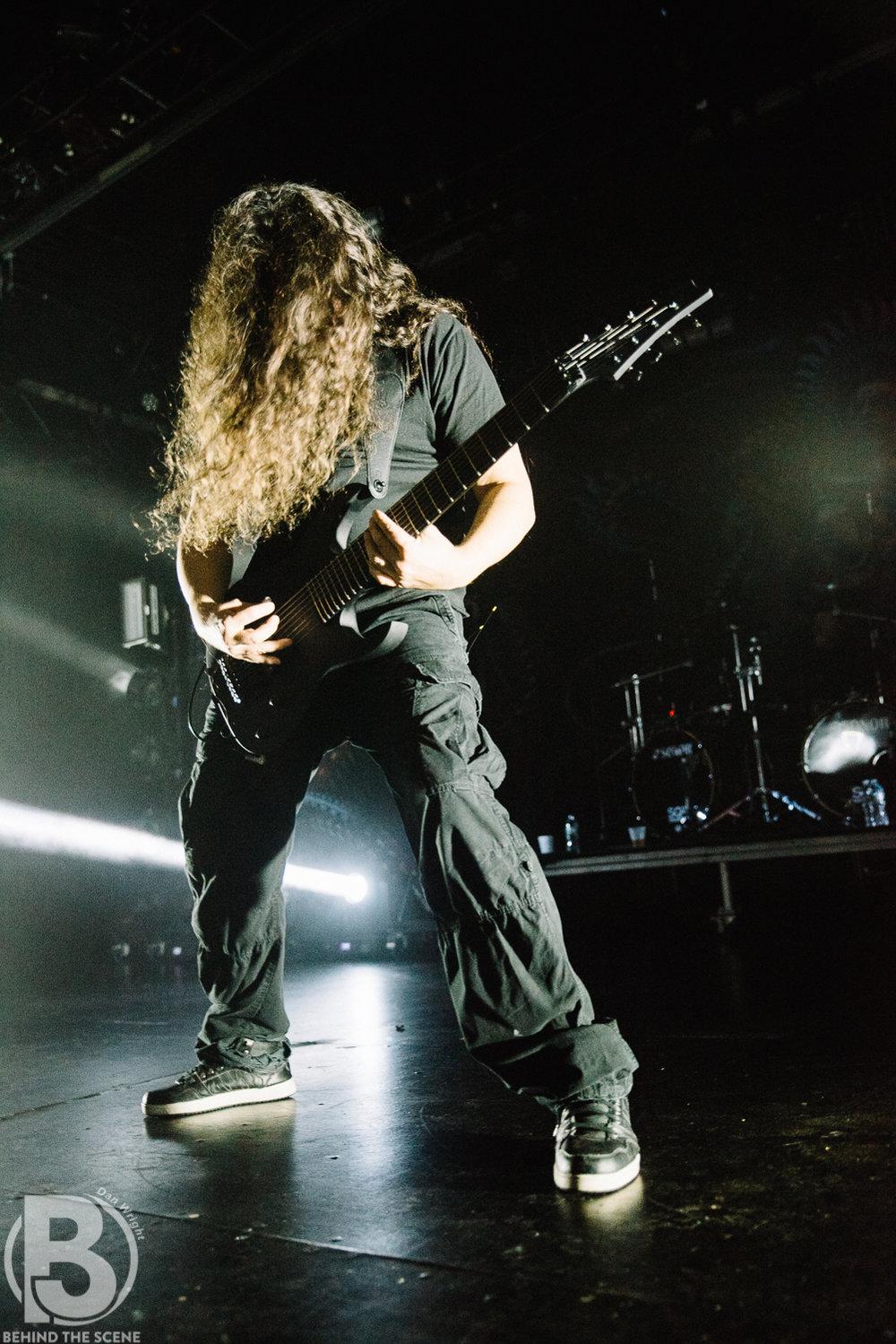 Meshuggah-35.jpg