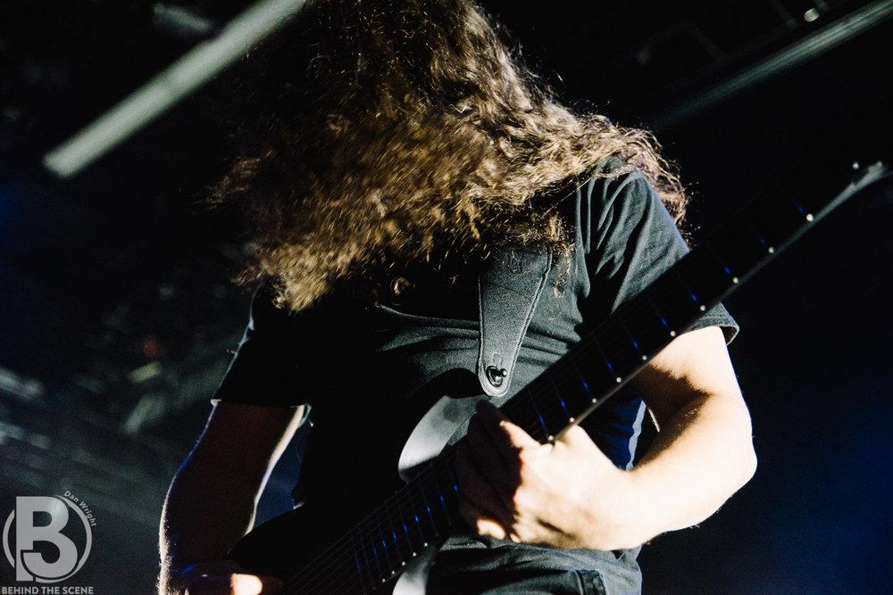 Meshuggah-39.jpg
