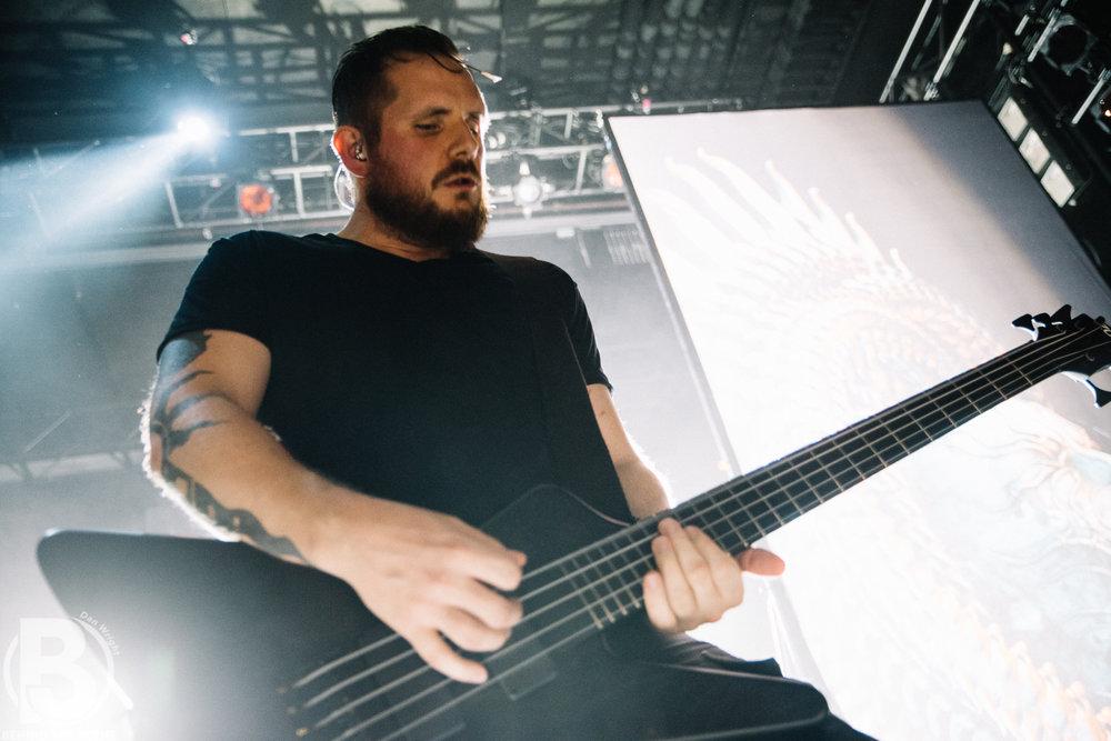 Meshuggah-49.jpg