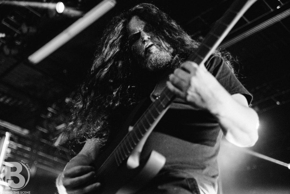 Meshuggah-41.jpg