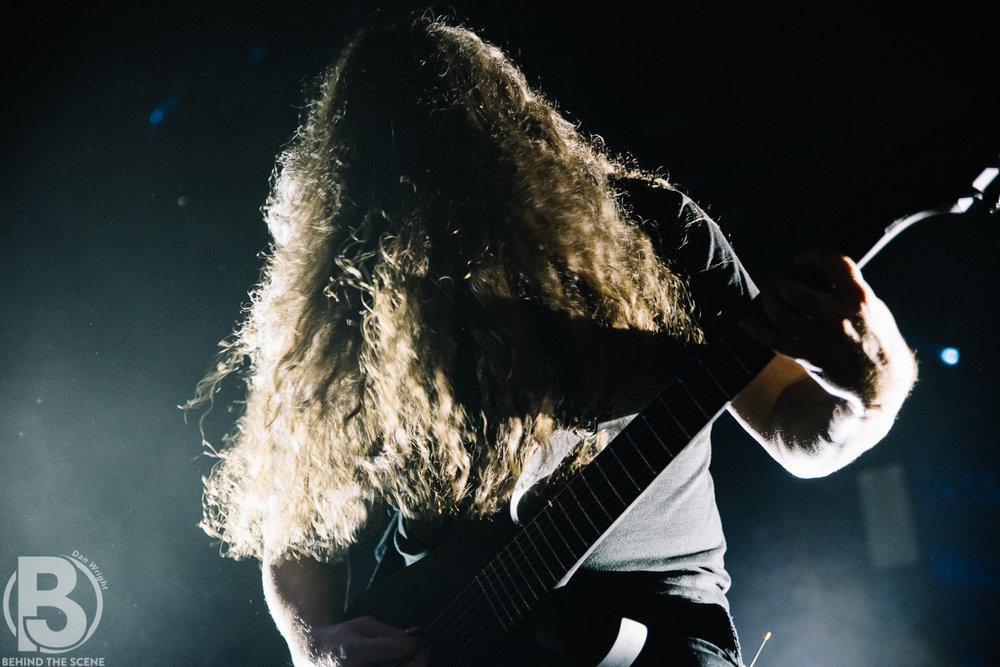 Meshuggah-86.jpg