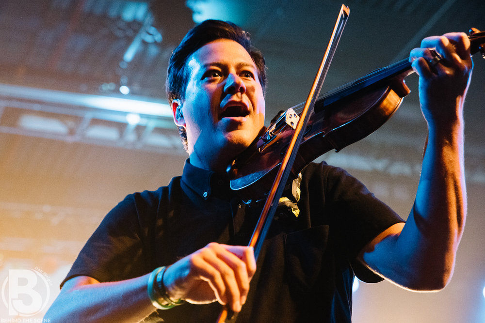 Yellowcard-73.jpg