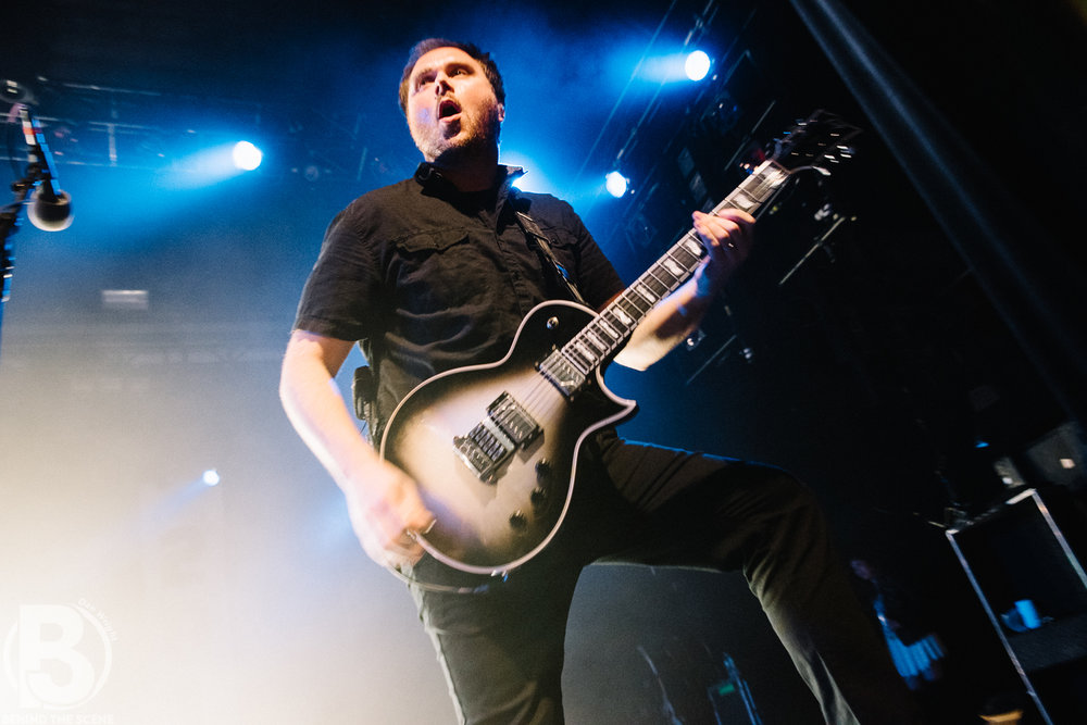 Yellowcard-75.jpg