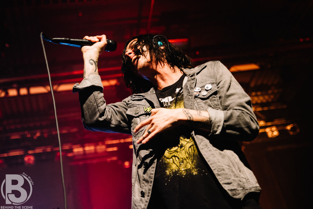Sleeping With Sirens-29.jpg