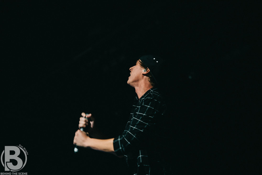 State Champs-31.jpg