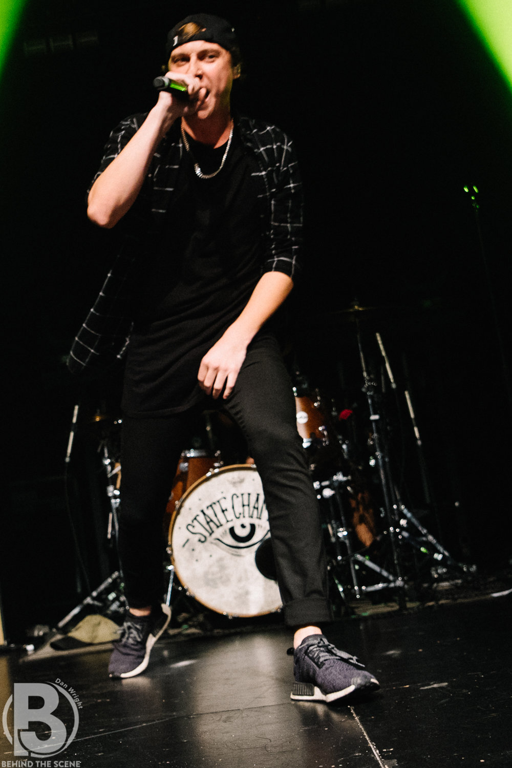 State Champs-64.jpg