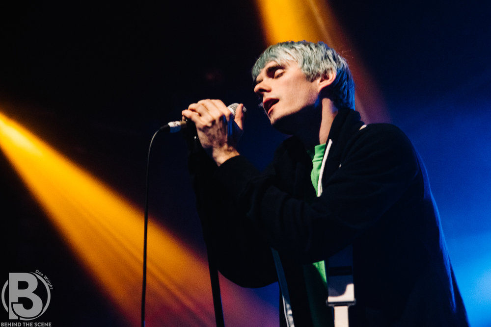 Waterparks-48.jpg