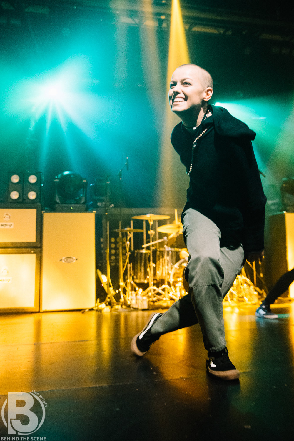 Tonight Alive-51.jpg