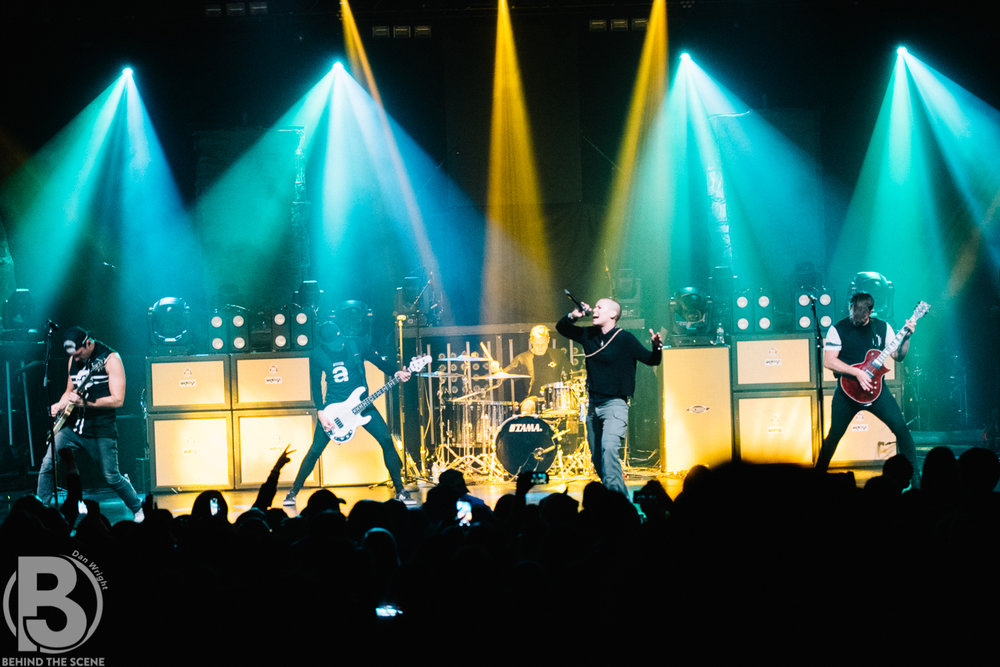 Tonight Alive-112.jpg