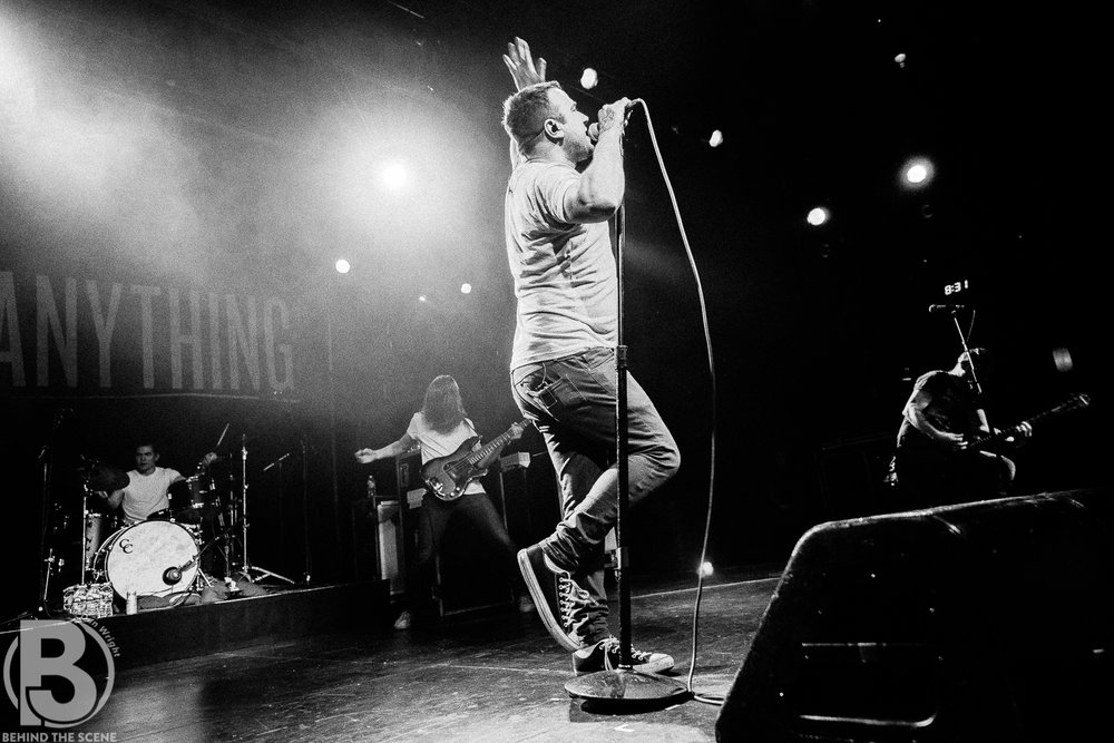 Say Anything-20.jpg