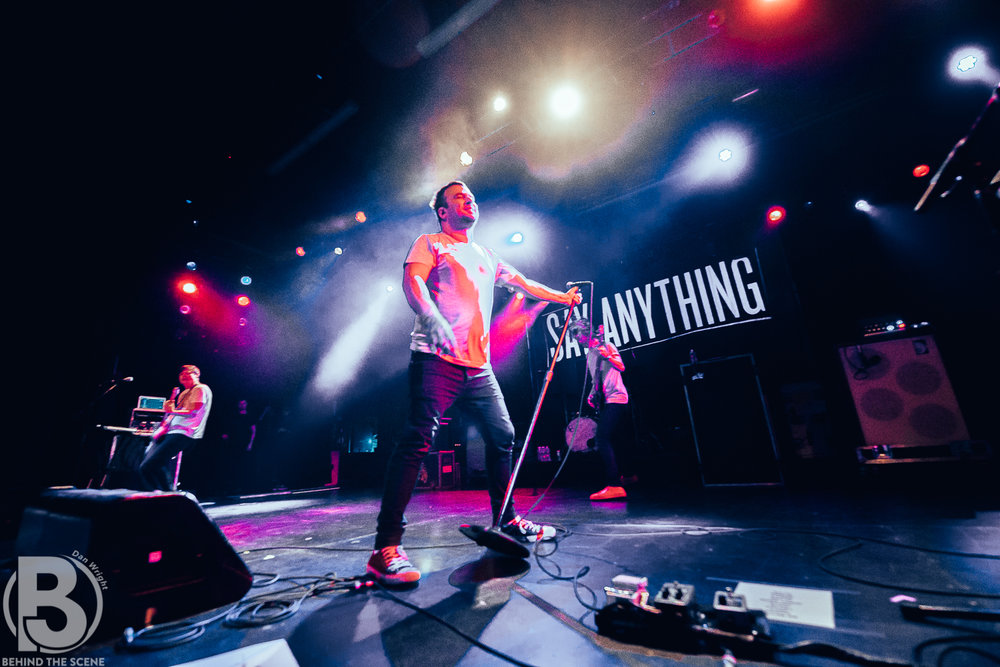 Say Anything-39.jpg